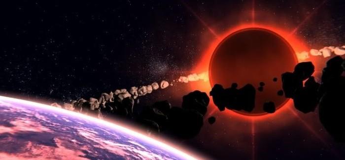Black Hole (Infographic)