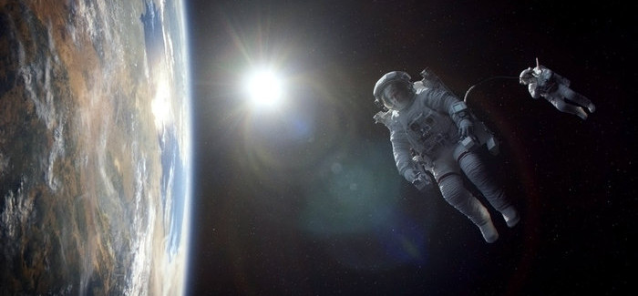 20 Weird Things You Didn't Know About Gravity