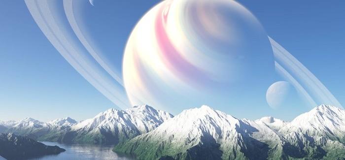 NASA: No Signs Of Advanced Alien Civilizations In 100000 Galaxies