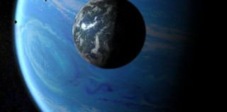 Exomoons Could Be As Likely To Host Life As Exoplanets, Claims Scientists