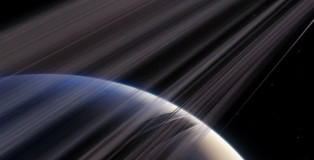 Creepy So This Is What Space Sounds Like. Sound Recorded by NASA In Space