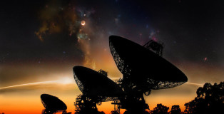 Russian Tycoon Offer Up $100M Initiative to Seek for Alien Life