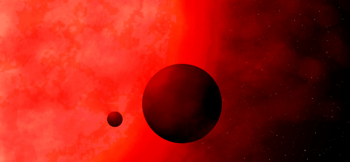 Hypergiant Red Star VY Canis Majoris Is Going To Die Soon