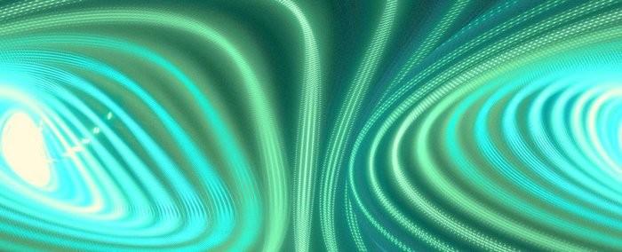 Epochal: Scientists May Have Finally Found Einstein's Gravitational Waves
